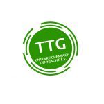 30.10.2020 TTG Jungen II – TV Oberhaugstett II