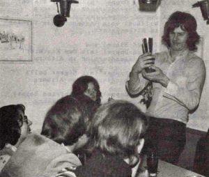 1972/73 Armin Gasser