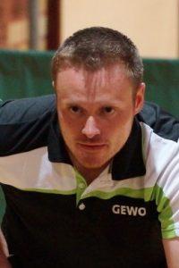 Patrick Becht