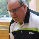 Winfried Becht