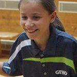 Lara Debeljak