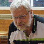 Erwin Bender