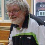 Werner Thomalla