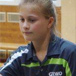 Patricia Haisch