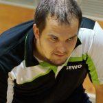 Fabian Kroker