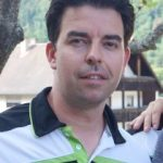 Florian Munde