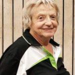 Sonja Sawa
