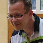 Markus Schlipf