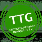 23.10.2021 TTG Damen – TV Oberhaugstett 8:0