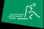 Link zum Deutscher Tischtennis Bund